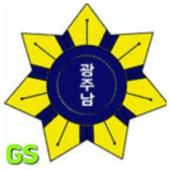 광주남초등학교 1.0.1