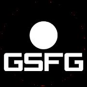 GSFG 1.12