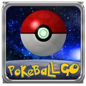 Pokeball Go 1.0