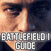 Guide for Battlefield 1 1.0