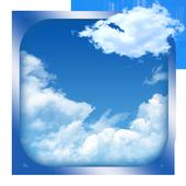 Sky Gif Live Wallpapers 1.2