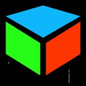 Block Craft 1.0.8