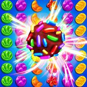 Gummy Sweet 1.0.2