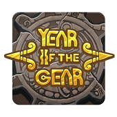 Year of the Gear 1.2