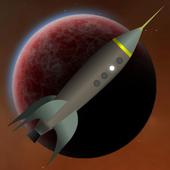 Go Rocket!Gabriel Soares MunizCasual