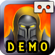 VR Mage Vanguard Demo 1.0