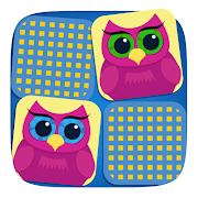 Match Cards Kids Game Free 1.6.0