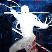 Ninja Black Shadow Warrior 1.1