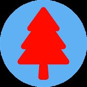 Christmas Run: a festive game for the holidays! 2