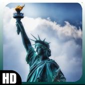Statue of Liberty Wallpaper 1.4