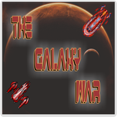 The Galaxy WarCUSTAction