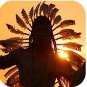 Native American Warriors HD Wallpapers 2.5.4