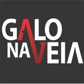 Galo Na Veia 1.2.0