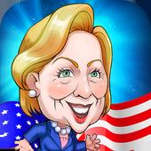 Hillary Go 1.0