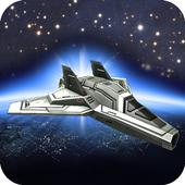 Space Escape: Galactic Journey