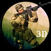Defence Sniper 3D 1.03