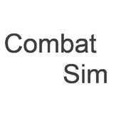 Combat Simulator Demo 1.0