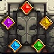 Dungeon DefenseGameCoasterAction