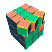 Twisted Cube 0.8.2