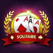Classic Solitaire 1.1