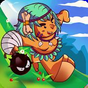 Super Jungle World 1.6