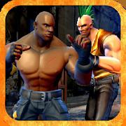 com.GameKids.RealStreetking.Fighters icon