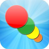 A Game Of Dots 1.2