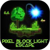 Pixel Block Light Escape - Set The Light Free 1.0