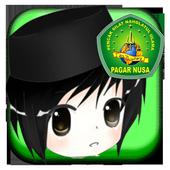 Pagar Nusa Game 1.0