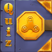 The Runner Quiz 1.4