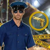 Crime Adventure 4.0
