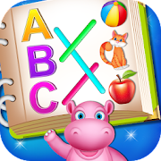 Puzzle Matching Object - Learning game for baby 1.2