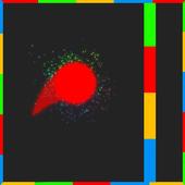 com.Gameifunia.FlappyColor icon