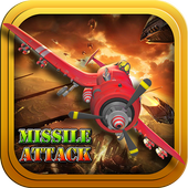 Missile Attack 1.0