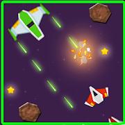 com.Gamekillerz.space2d 2.0.0