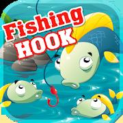 Best Free Fishing Hook Games 1.1
