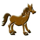 Demo LilPuzzle,MatchinglilonesgamesBoard