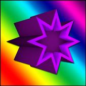 Spectrum 2.2