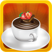 Coffee MakerGames4FreeCasual