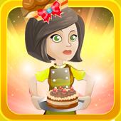 Princess Bakery