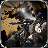 Commando Helicopter War 1.3