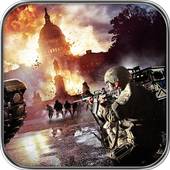 Commando Terrorist Strike 1.2