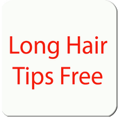 Long Hair Tips Free 2.0