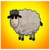 Sheep run 1.1