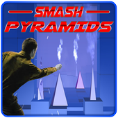 Smash Pyramids 1.2