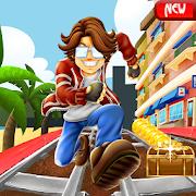 Subway Endless - Run Game 5.2