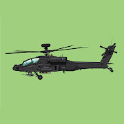 Helicopter Command 1.0.0