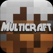 Pro Multicraft Build Game 1.2