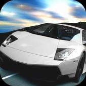 Traffic Racer 1.1