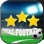 Dual Football 1.0